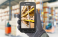 企业如何选购适合的工业PDA手持终端?