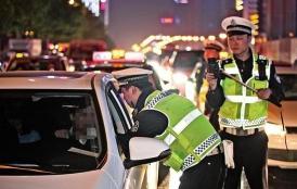 手持终端机让交通管理执法更具威慑力