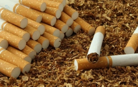 手持终端机让烟草行业逐渐实现智能化